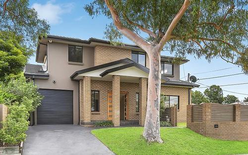 53 Cragg Street, Condell Park NSW