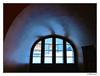 curve window (harrypwt) Tags: harrypwt canon estonia tallinn city oldtown canons90 s90 winter window framed