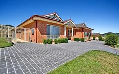 35 Robinia Drive, Lithgow NSW