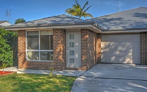 1/168 McKay Street, Nowra NSW