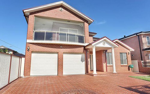 23A Richardson St, Fairfield NSW 2165