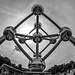L'Atomium
