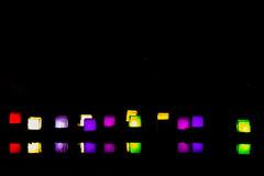 Leiden Lantern (bastiaan.westerhout) Tags: night nacht leiden lampion licht nighttime light lantern lantaarn