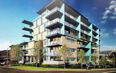 17/14-16 Batley st, West Gosford NSW