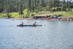 2017_06_19_National Concrete Canoe Competition_JDN_6693.jpg (minespublicrelations) Tags: civilengineering concretecanoe 2017 summer asce strattoncommons