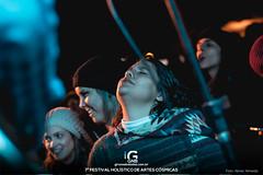 7º Festival Holístico de Artes Cósmicas-179.jpg