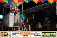 "saojoao2017noite1 (323) • <a style=""font-size:0.8em;"" href=""http://www.flickr.com/photos/81544896@N02/34643484334/"" target=""_blank"">View on Flickr</a>"
