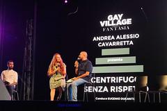 Andrea 23
