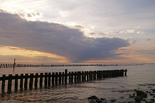 2017-06-02 06-18 Niedersachsen 269 Wangerooge Strand