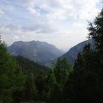 07 - Richtung Feldkirch