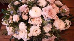 20170331_181507 (Flower 597) Tags: weddingflowers weddingflorist centerpiece weddingbouquet flower597 bridalbouquet weddingceremony floralcrown ceremonyarch boutonniere corsage torontoweddingflorist