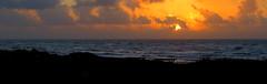 IMG_0075.1 (mikehogan2) Tags: padreisland nationalseashore texas sunrise ocean beach