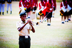"cadet_band-20_14725097723_o <a style=""margin-left:10px; font-size:0.8em;"" href=""http://www.flickr.com/photos/156055939@N03/34691158523/"" target=""_blank"">@flickr</a>"