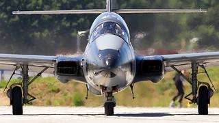 PZL Mielec TS-11 Iskra | Polish Air Force