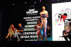 Andrea 70