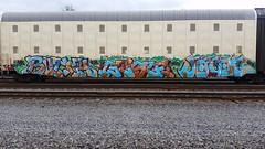 FCR.HK.EHC.HOD.DAP.UPS (LocalsCity) Tags: hk upsk ehc hod dap jason butch grisle graffiti freight