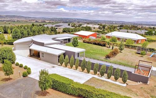 102 Blue Ridge Drive, White Rock NSW