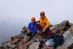 DSC08916.jpg (Henri Eccher) Tags: potd:country=fr italie arbolle pointegarin montagne alpinisme cogne