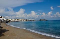 Hersonissos Beach - Παραλία Χερσονήσου (25)