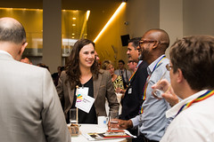 Workplace Pride 2017 International Conference - Low Res Files-245