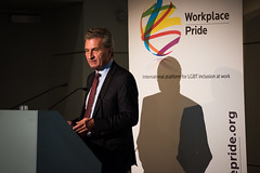 Workplace Pride 2017 International Conference - Low Res Files-90
