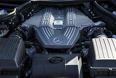 Mercedes AMG2 (Rod.T28) Tags: carshow canon1dsmarkiii canon24105mmisl cars mercedes