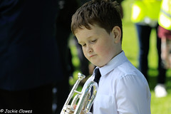 Whit Friday Morning 9 Jun 17 -63 (clowesey) Tags: whit friday brass bands diggle uppermill saddleworth whitfriday diggleband digglebband brassband