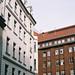 Berlin / 2017