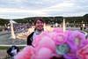 DXO_6321_OP12-PRIME (rolleitof) Tags: balmasqué versailles bal costume party fête