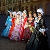 DXO_6307_OP12-PRIME (rolleitof) Tags: balmasqué versailles bal costume party fête