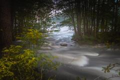 Langinkoski (Jyrki Salmi) Tags: jyrki salmi langinkoski kotka finland rapids summer