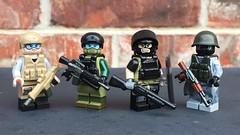 army doods (s n k y) Tags: