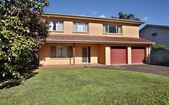 8 Elia Avenue, Nowra NSW