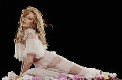 MissPearl_Shot02_017 (Kylie Hellas) Tags: kylie kylieminogue williambaker sleepwalker photoshoot photography