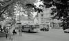 24.6.2017 BVG Berlin Traditionsbus 181 (81) (93) (rieblinga) Tags: berlin bvg traditionsbus eindecker lankwitz 2462017 analog kodak tmax 100