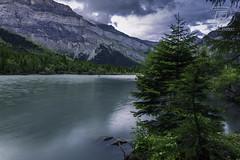 169B5631 (DDPhotographie) Tags: derborence eau lac montagne suisse vs
