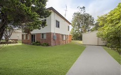 3 Mary Street, Gorokan NSW
