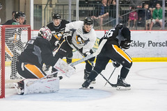 """Pens_Devolpment_Camp_7-1-17-117 • <a style=""""font-size:0.8em;"""" href=""""http://www.flickr.com/photos/134016632@N02/34822861724/"""" target=""""_blank"""">View on Flickr</a>"""