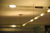 DSC_9864-52 (kytetiger) Tags: berlin scheunenviertel rosenthaler str lights