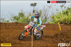 Motocross4Fecha_MM_AOR_0355