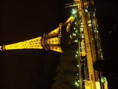 DSC03349 (mhogan61) Tags: paris2009