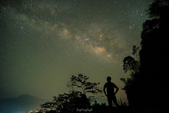 Dreamer (langthangdaydo) Tags: milkyway sky blue nightscape night nightphotography nightsky nighttime star stars travel traveling traveler explorer explore longexposure adventure trip bluenight dark darkness galaxy astrophotography vietnam asia outdoor wilder wilderness astronomy wildlife wild willderness hill mountain lights light mountains colorfull fullstar color beautiful shadown dawn astrophoto universe astrography abstract astro galactic nightfall cloud wanderlust mountainside fujifilm fujifilmxt1 xt1 life lifestyle alone lonely lonelyman dream dreamer travelphotography