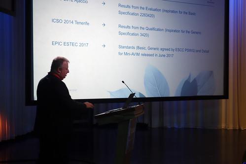 EPIC ESA 2017 (94)