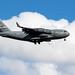 U.S. Air Force Boeing C-17 Globemaster III #3