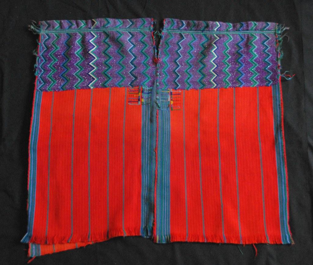 Vestimenta de los mayas yahoo dating
