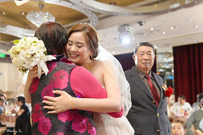 """""""婚攝,華漾大飯店婚攝,婚攝wesley,婚禮紀錄,婚禮攝影""""'LOVE32956'"""