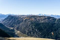DSC00730_ (Tamos42) Tags: ben lomond benlomond gondola queenstown newzealand new zealand nouvellezélande nouvelle zélande