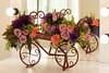Arreglos florales F.M (xilofononeon) Tags: product shoot fotografia de producto flowers arreglos florales flores vintage pink