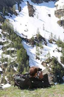 Italy Big Game Hunting & Touring 42