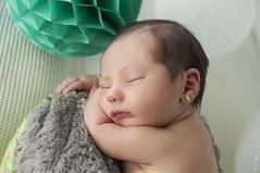 martina (Maria Balos) Tags: seleccionar reciénnacido baby girl shower bebe photoshop fotos fotografia manitas piecesitos nacimiento modelo